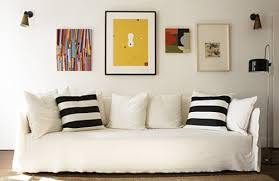 simple home decor simple and effective home décor tips kravelv
