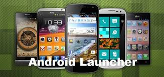 android launchers top 10 best android launchers of 2016 techworm