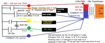 miller heat pump wiring diagram diagram wiring diagrams for diy
