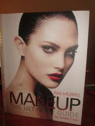 makeup artist books amazing makeup artist books 88 for your with makeup artist books