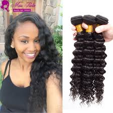 best hair companies best miss rola hair company 7a unprocessed curly hair
