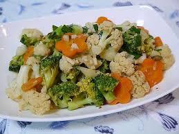 haricots verts cuisin駸 les 49 meilleures images du tableau 食譜sur messages