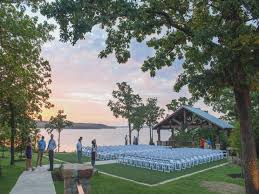 tulsa wedding venues the agenda of wedding venues in broken arrow