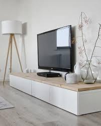 Wohnzimmer Ideen Nussbaum 10 Wohnzimmer Ideen Wie Man Perfektes Skandinavisches Design