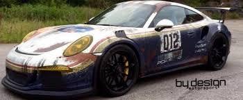 rothmans porsche 911 saudi arabian porsche 911 gt3 rs gets porsche 959 dakar inspired