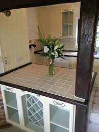 painting smallbone kitchens hand painted kitchens