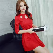 stylish dress sleeve stylish dress search fashion dress