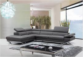 185 Best Diy Furniture Images by Lovely Diy Sofa Slipcover No Sew Sectional Sofas