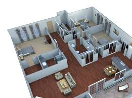homes with in apartments desert homes rentals az apartments