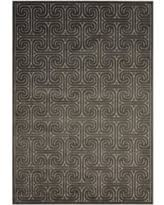 don u0027t miss this deal kelly ripa home area rugs