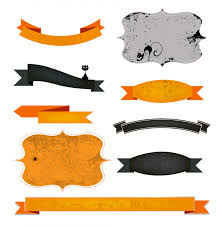 halloween graphic art 20 free halloween vector graphics to create scary and spooky designs