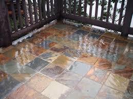 porcelain floor tile that looks like slate jpg 640 480 pixels