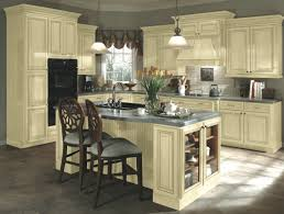 green kitchen design and remodeling idolza