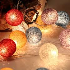 compare prices on wedding ornamental lights shopping buy