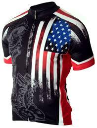 mens cycling jackets sale cycling jerseys cyclegarb com