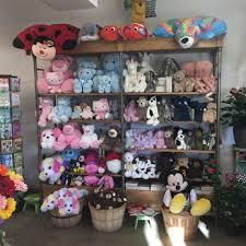 Flower Shops In Valencia Ca - the flower factory 275 photos u0026 130 reviews florists 18251