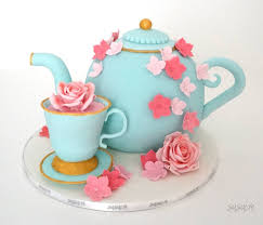 pretty cute teapots google search mrs pot here pinterest