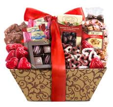 Austin Gift Baskets Valentine Gifts Dallas Houston Austin Plano Frisco Tx