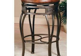 stool for kitchen island bar stool kitchen island 4 bar stool kitchen island biceptendontear