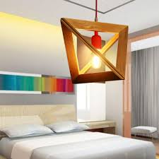 online get cheap loft beds wood aliexpress com alibaba group