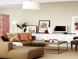 Small Living Room Decorating Ideas Pics Photos Small Living - Living room designs 2013