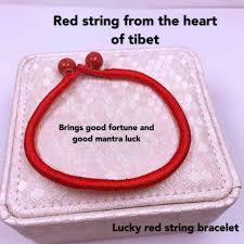 bracelet elastic heart images Bracelets for women for sale womens bangles online brands jpg