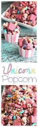 best 20 kids birthday snacks ideas on pinterest birthday snacks