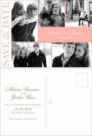 Post Card Invitations 199 Best Save The Date Trends Images On Pinterest Save The Date