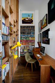 punch home design windows 8 eclectic small house plan packs a big punch