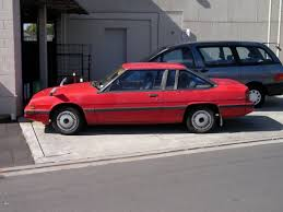 mazda 929 929 coupe cosmo limited
