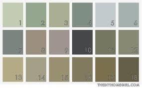 taupe and green color scheme home design u0026 architecture cilif com