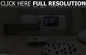 living cozy living room lcd tv wall unit design ideas bedroom