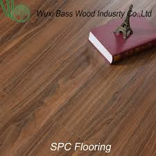 Free Laminate Flooring 100 Laminate Flooring Without Formaldehyde How To Clean