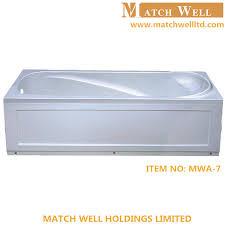 glass bathtub for sale bathtub price india bathtub price india suppliers and