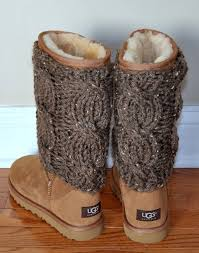 ugg sale after 166 best uggs images on shoes casual and