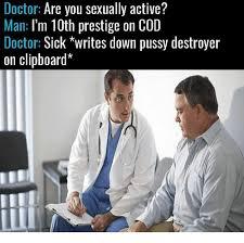 Pussy Destroyer Meme - 25 best memes about pussy destroyer pussy destroyer memes