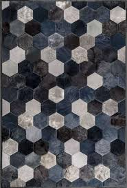 Round Modern Rug by Rugs Popular Round Rugs 9 12 Rugs And Hexagon Rug Nbacanotte U0027s