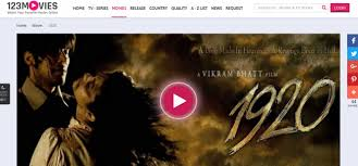 123 Movies 10 Most Popular U0026 Best Websites For Watching Hindi Movies Online