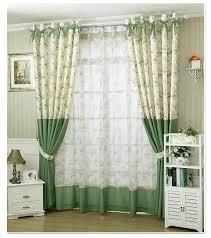 curtains for windows curtains for windows eulanguages net