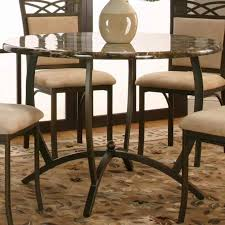 dinning 8 person dining table square dining table for 12 round