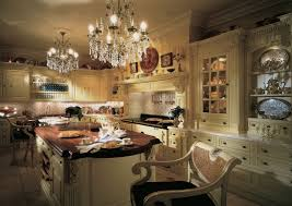 tradition interiors of nottingham clive christian luxury kitchen