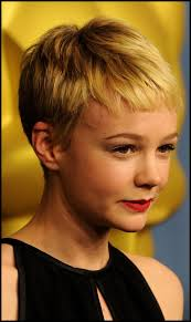 soft pixie hairstyles dhairstyles