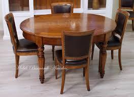 tavoli e sedie per sala da pranzo best sedie per soggiorno classico pictures design and ideas