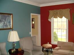interior paint color combinations asian paints home design of also