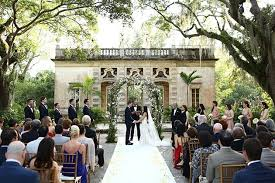 vizcaya wedding this s exquisite wedding venue is one of miami s