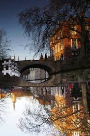chambre d h es bruges 31 best bélgica images on cities bruges and city