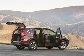 how much is a honda crv 2015 2015 honda cr v facelift pricing specifications announced