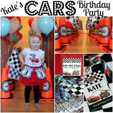 welcome home party decorations interior design amazing car themed birthday party decorations