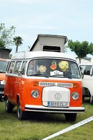 volkswagen van original interior 480 best vw camper van