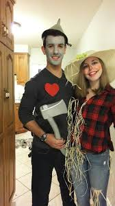 fun couple costume ideas for halloween best 10 diy couples costumes ideas on pinterest halloween